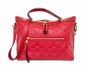 Louis Vuitton Empreinte Bastille PM