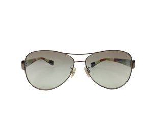 Coach Kristina Sunglasses