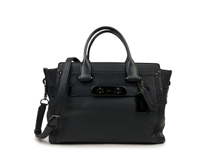 Coach Swagger Carryall Bag 37732